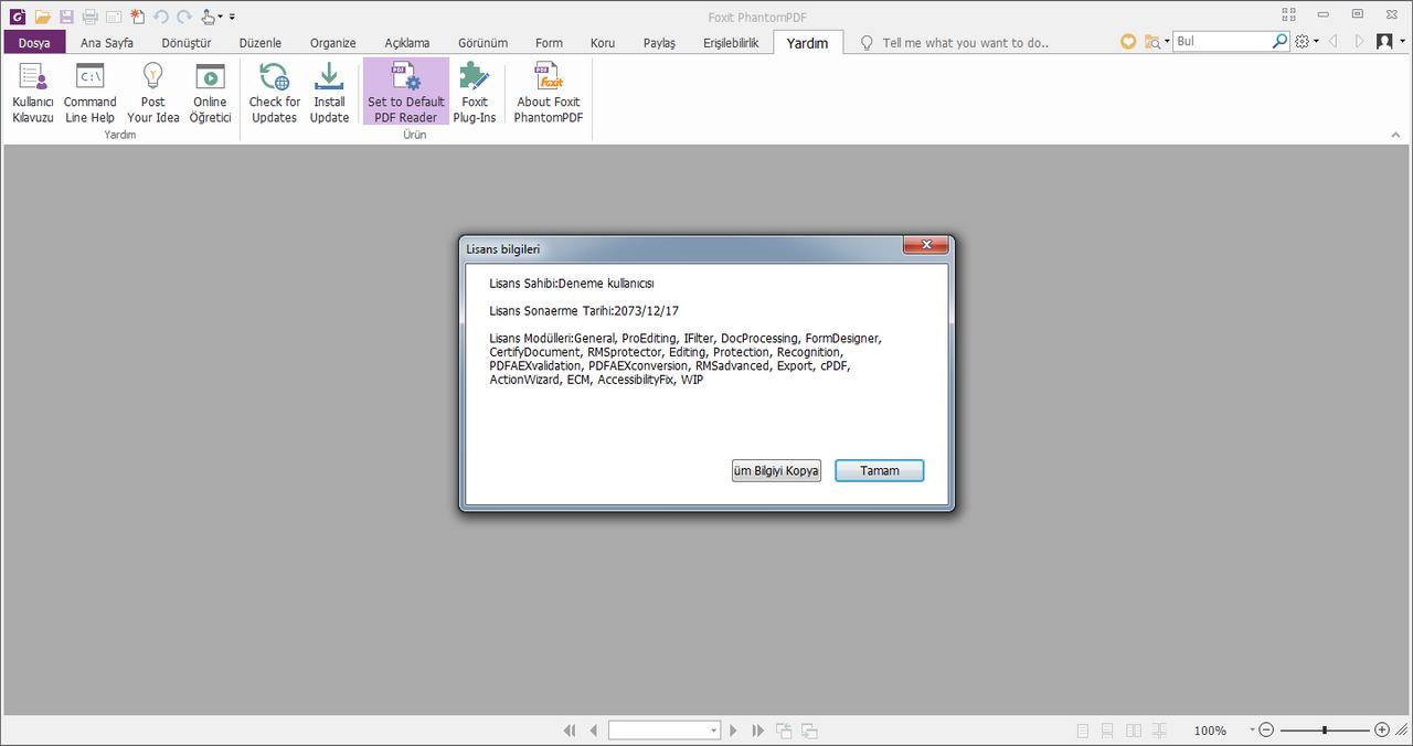 archivo pdf 0 bytes solucion
