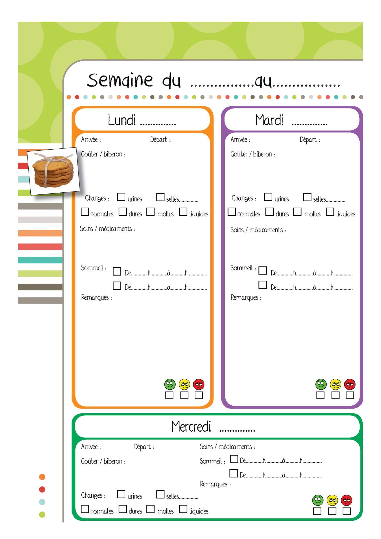 carnet de niño sano pdf
