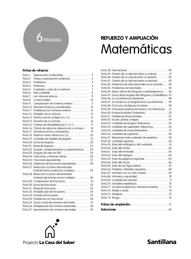 100 tips for hoteliers pdf español gratis