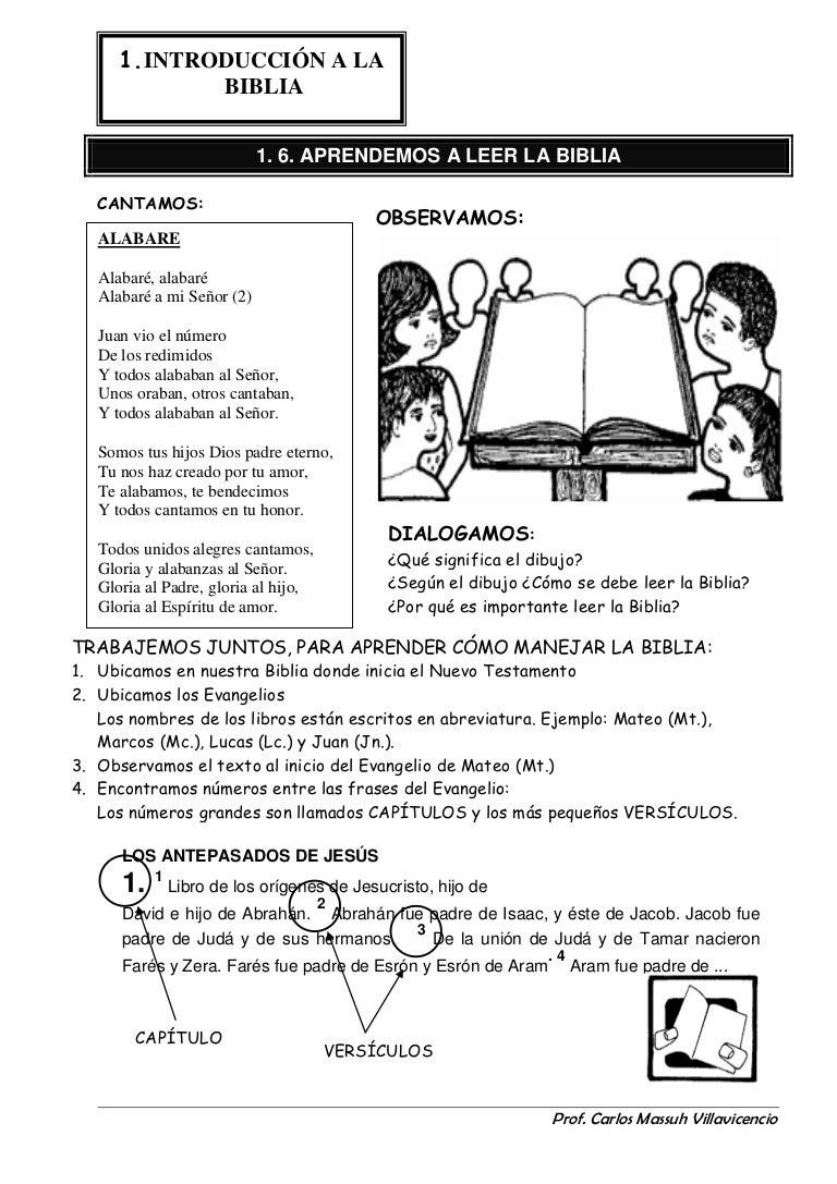 aprender a usar la ironia pdf