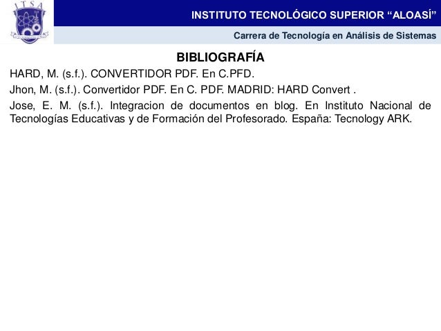 convertidor de one a pdf