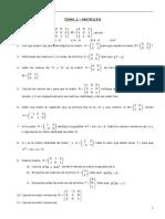 curso de matematicas elementales algebra francisco proschle pdf