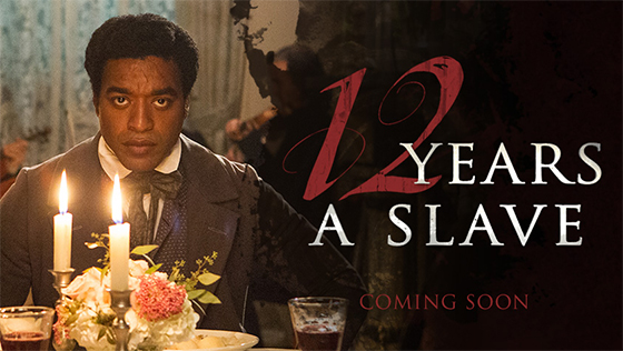 12 years a slave book pdf
