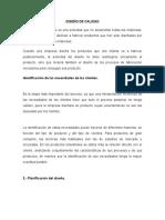 codigo de etica del ingeniero informatico pdf chile 2019