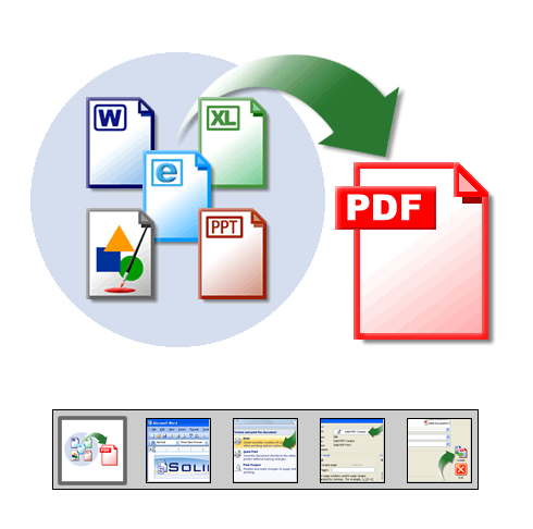conversion de pdf a word gratis online
