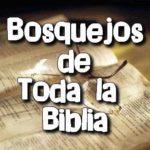 biblias de estudio gratis para descargar en pdf