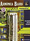 armonica blues cd pdf fletcher rob descargar gratis