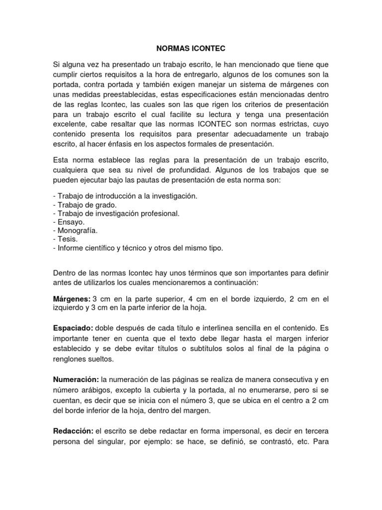 carta solicitud de permiso investigación en norma apa
