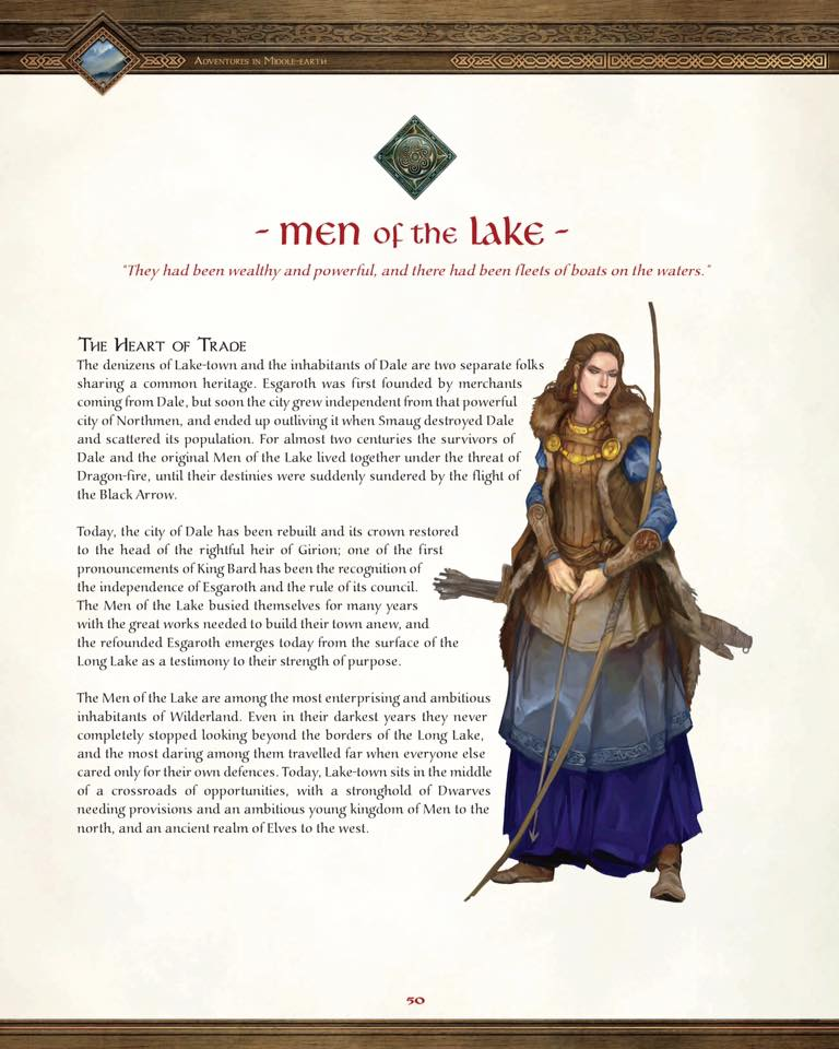 adventures in the middle earth pdf