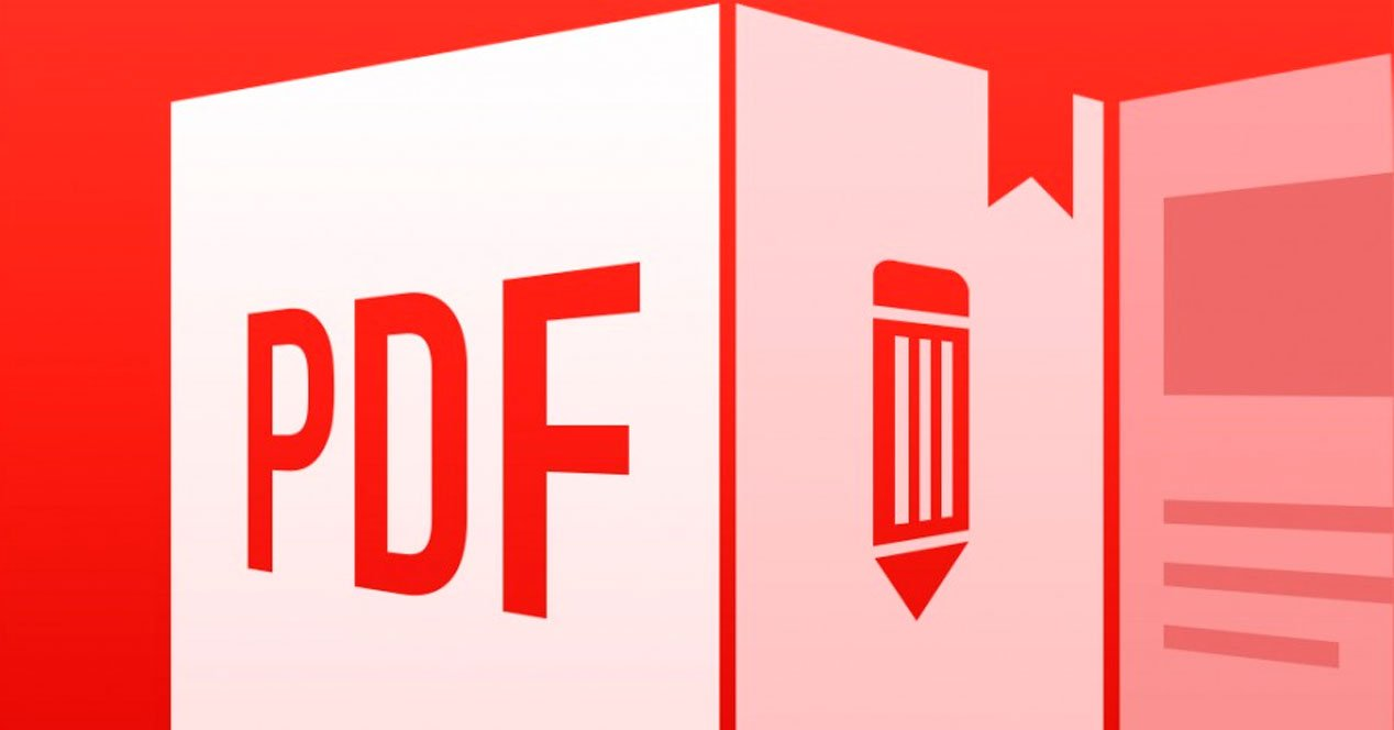 cómo convertir archivo asp a pdf