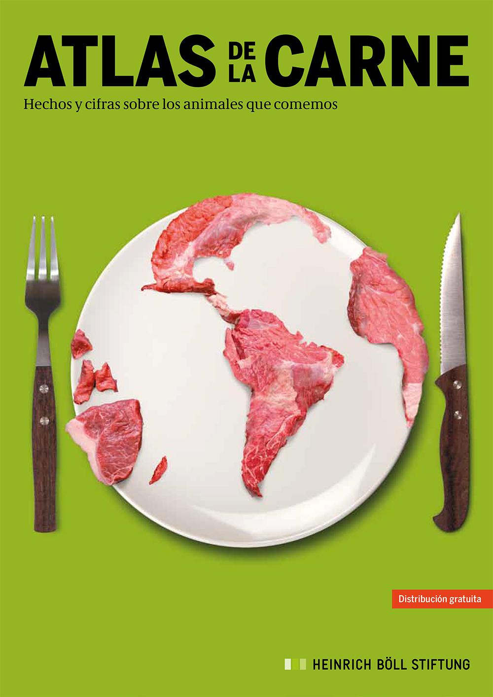 atlas de munsell pdf español