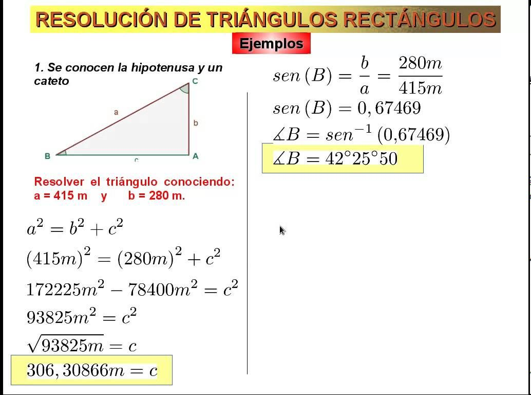 construccion de la trigonometria pdf