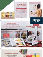 curso desabolladura y pintura pdf download