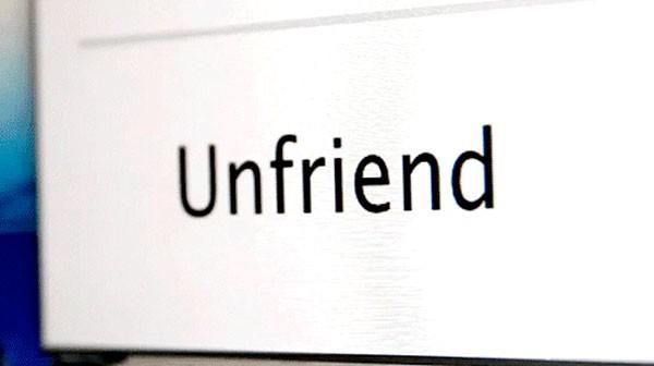 como aceptar solicitud de amistad en origin