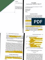 bourdieu amor al arte type pdf