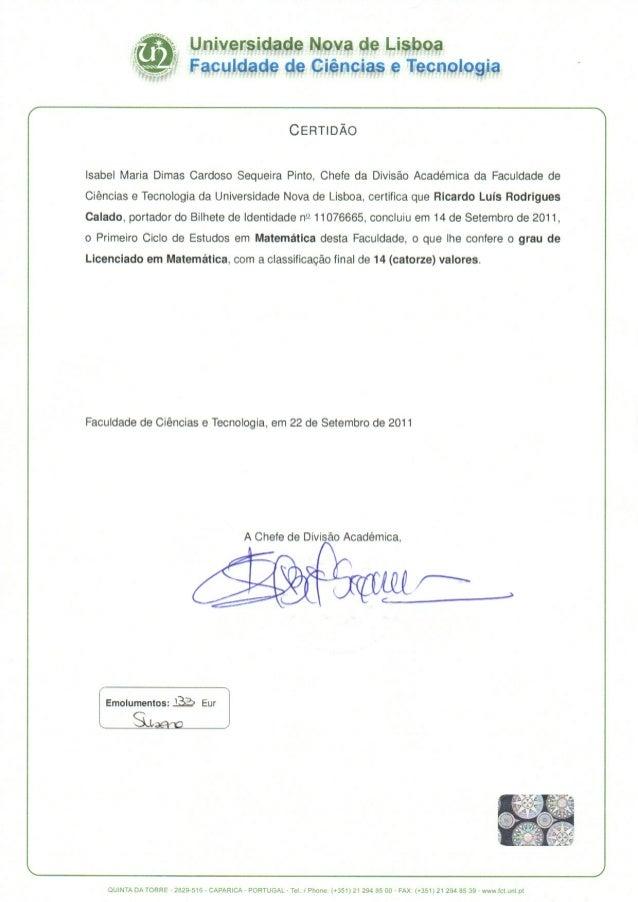 certificado de cpacitación inacap pdf