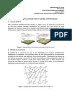 curva de supervivencia pdf plantas chile