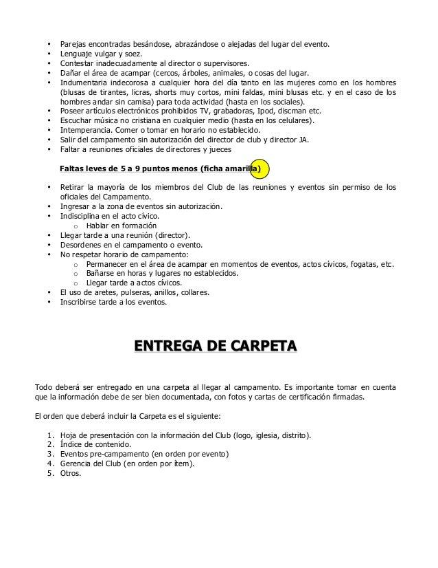 autorizacion de salida conquistadores pdf