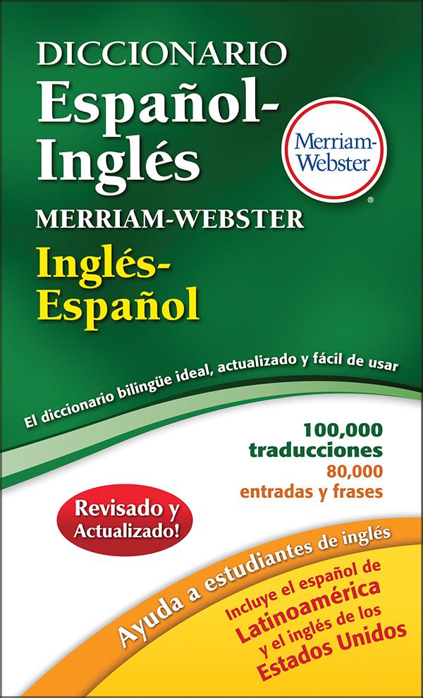 aplicación gratis diccionario english english