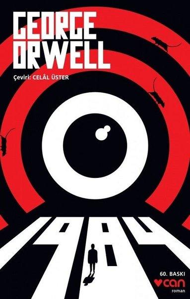 1984 de george orwell en pdf
