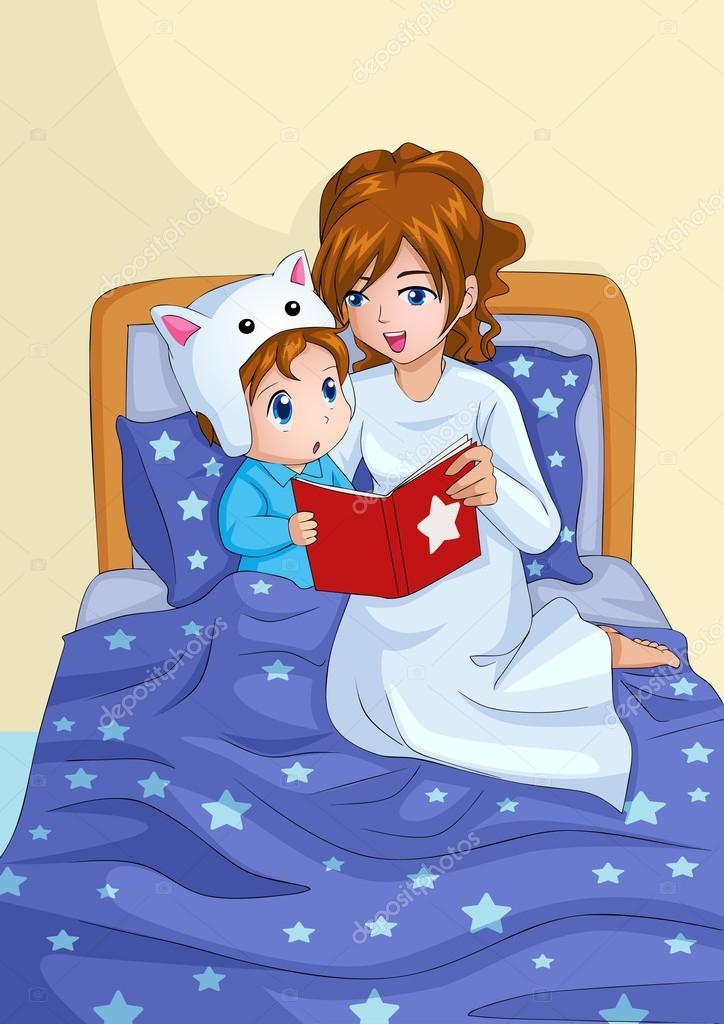 cuentos para ir a la cama pdf gratis