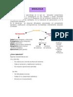 bateria psicopedagogica evalua 8 manual cuadernillo pdf