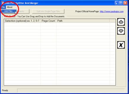 como unir 2 pdf en nitro