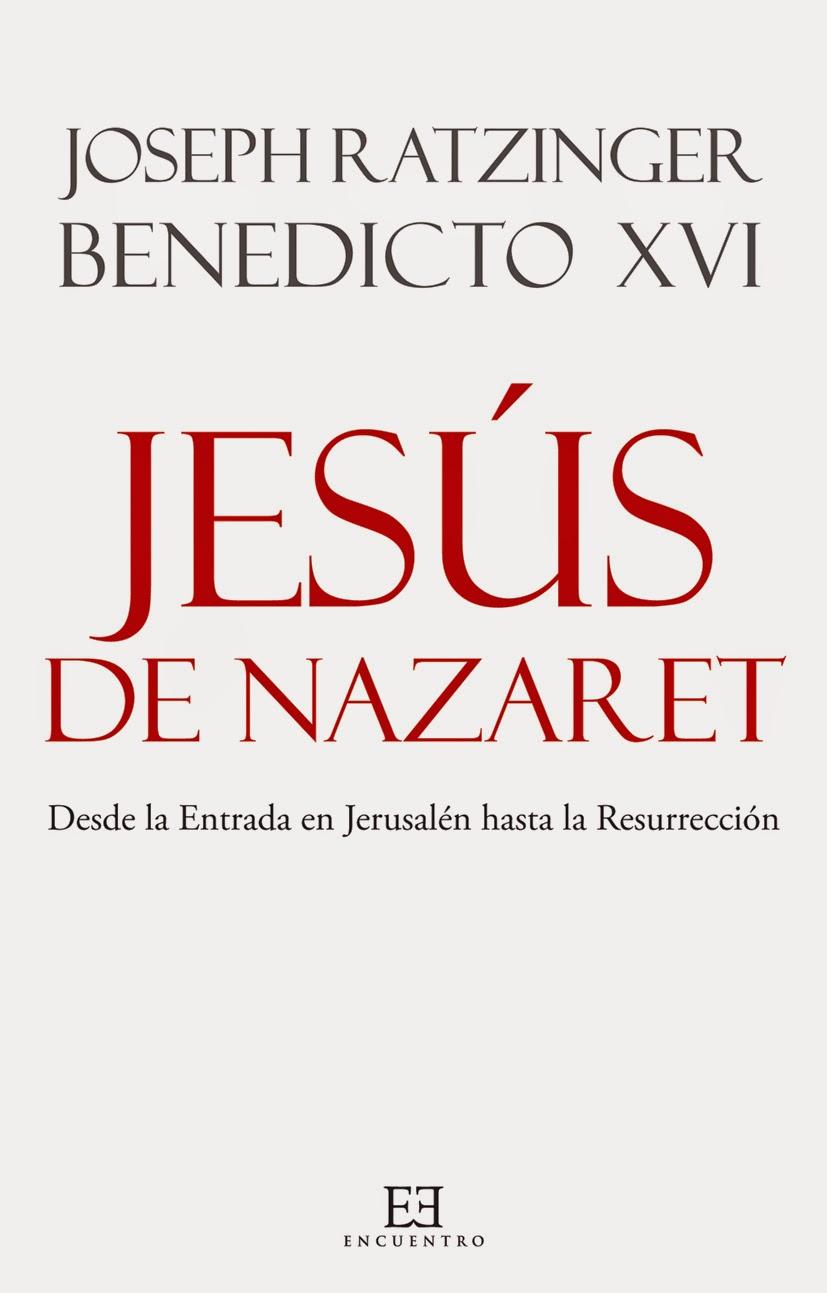 breviario de historia universal ricardo krebs pdf