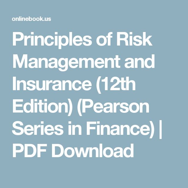 a handbook on political finance estocolmo idea pdf
