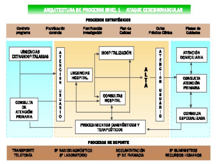 asma y embarazo pdf barcelona