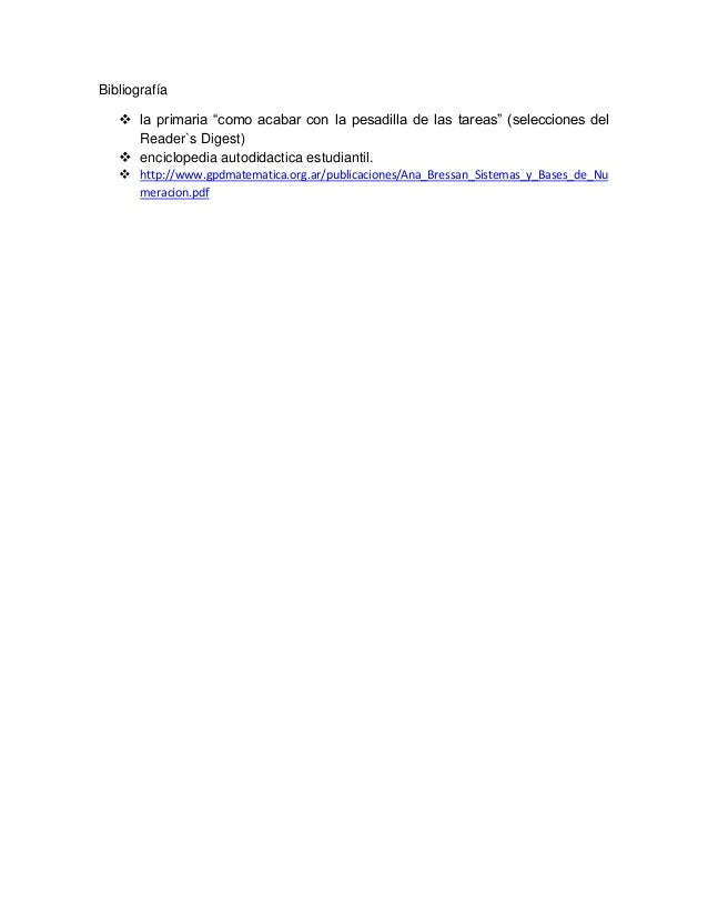 bases de pymes rut pdf