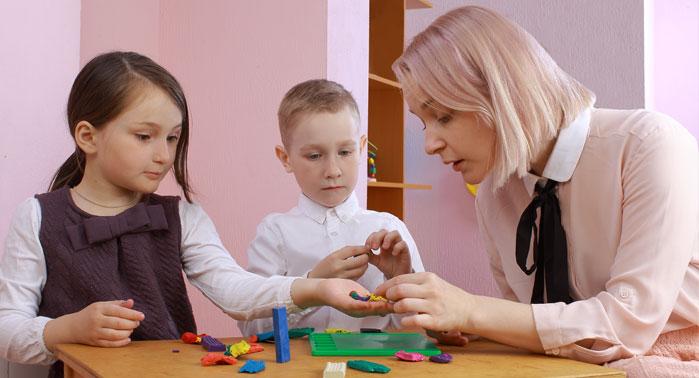beneficios del juego reglado en niños pdf