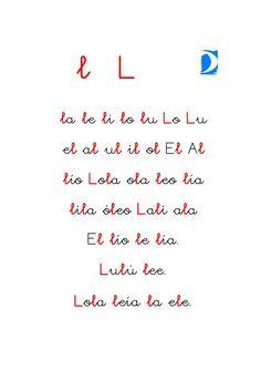 cuaderno de caligrafia sopena primero basico pdf