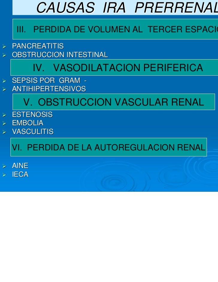 causas de necrosis tubular aguda pdf