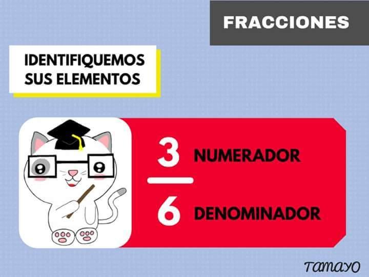 cheito tablas multiplicacion y division pdf