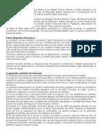 de la conquista a la independencia picón salas pdf