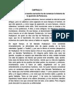 coño potens de diana j.torres pdf