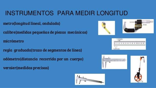 condiciones adecuadas para medir nox