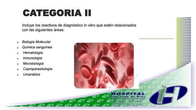 cultivo in vitro definicion pdf