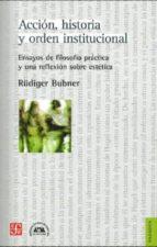 150 años de evolucion institucional completo pdf