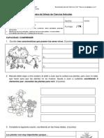 ciencias sociales 1 basico pdf pagina 23