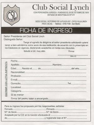 carata de solicitud para un alcalde