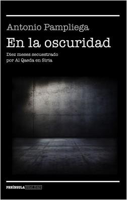 antonio portugal descargar libros en pdf