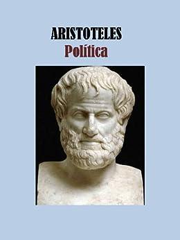 aristoteles politica 4 14 pdf