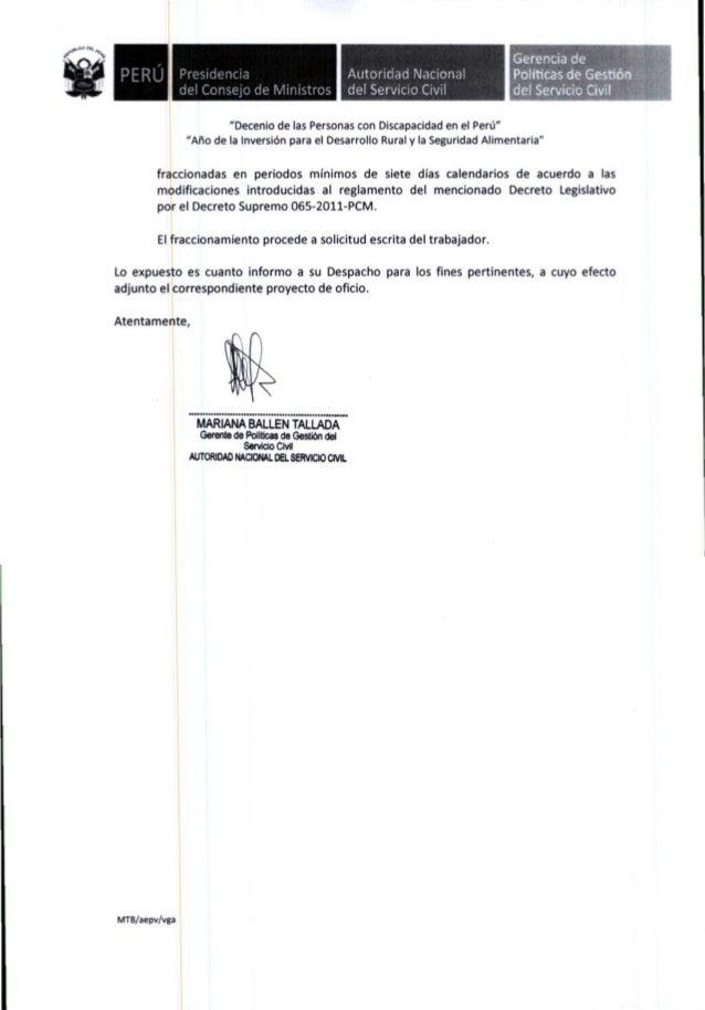 carta solicitud de vacaciones adelantadas