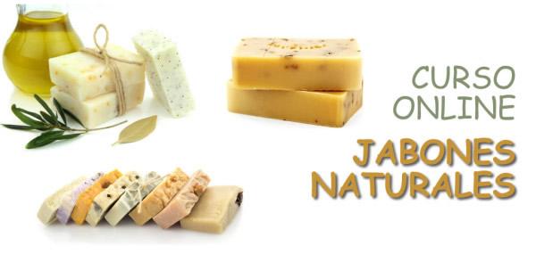 curso de cosmetica natural gratis pdf