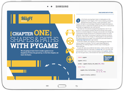 a whirlwind tour of python pdf