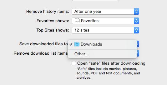 cambiar carpeta zip por pdf