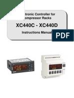 conecciones quadcopter crius v2 pdf