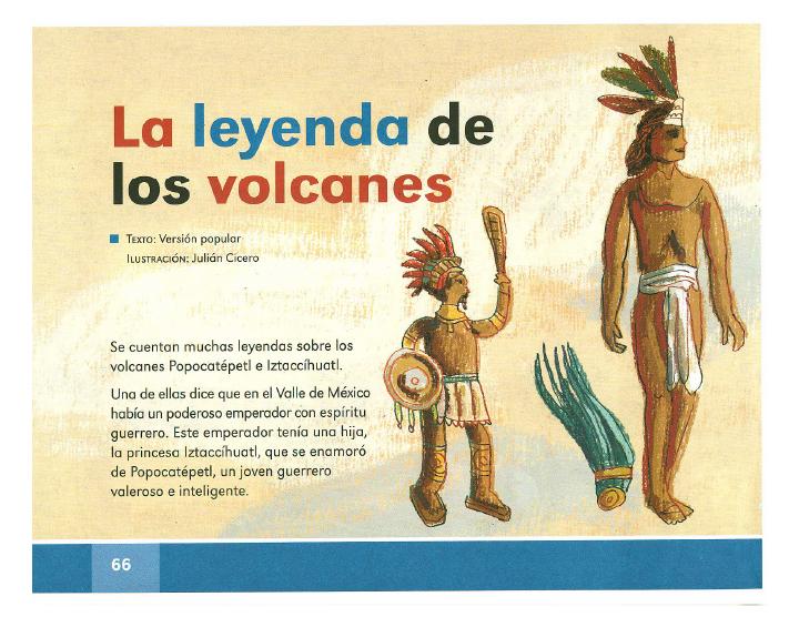 cuentos y leyendas de las matemáticas pdf